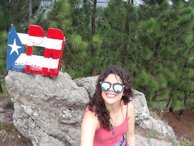 Valerie Madera-Garcia