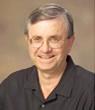 Ronald R Watson PhD