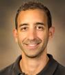 Yann  Klimentidis PhD, MS